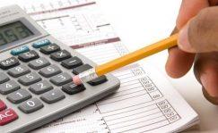 Finanzas personales: Guía para descargar el borrador de la declaración de la renta 2020 | Autor del artículo: Finanzas.com