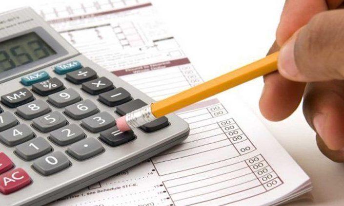Declaración Renta: Guía para descargar el borrador de la declaración de la renta 2020 | Autor del artículo: Finanzas.com