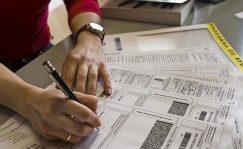 Declaración Renta: Declaración de la renta: así tributan las acciones y los dividendos   Autor del artículo: Cristina Casillas