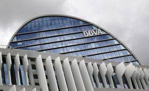 Finanzas personales: BBVA cobrará 160 euros al año a los titulares de la Cuenta Va Contigo que no se vinculen | Autor del artículo: Finanzas.com