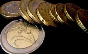Fondos: Cinco depósitos que resisten en 2016 y una cuenta con regalos por llevar la nómina | Autor del artículo: Finanzas.com