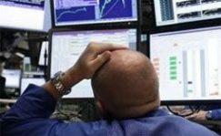 Fondos: Los ETF de la bolsa española nadan a contracorriente   Autor del artículo: Carmen Fernández