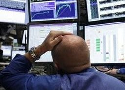 ESG: Los ETF de la bolsa española nadan a contracorriente | Autor del artículo: Carmen Fernández