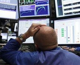 Fondos: Los ETF de la bolsa española nadan a contracorriente | Autor del artículo: Carmen Fernández