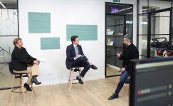 Renta fija: Deutsche Bank y Pimco ven valor en la deuda soberana española | Autor del artículo: María Gómez Silva