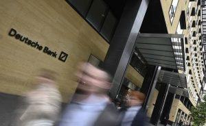 Deutsche bank: Deutsche Bank gana 488 millones de euros, frente a pérdidas de un año antes | Autor del artículo: Finanzas.com