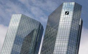 Deutsche bank: Alemania niega que esté trabajando en un plan de rescate para Deutsche Bank | Autor del artículo: Finanzas.com