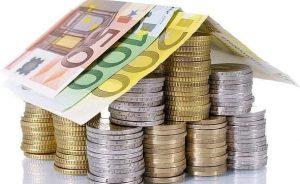 El euríbor rompe en junio su tendencia al alza: ¿cuánto se abaratarán las hipotecas?