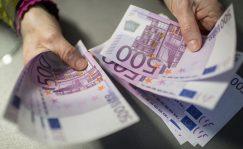 Contenido asociado: El efectivo es el medio de pago preferido para los más jóvenes y los mayores de 64 años | Autor del artículo: Daniel Domínguez