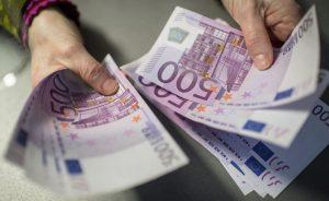 Contenido asociado: Expertos abogan por legislar en favor del efectivo para garantizar la libertad de elección de pago | Autor del artículo: Finanzas.com