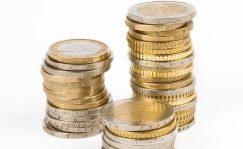 Fondos: ¿Dónde meto mi dinero en los dos próximos años? | Autor del artículo: Finanzas.com