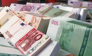 La nueva banca: La banca recurre la rentabilidad extratipada para vincular clientes | Autor del artículo: Cristina Casillas