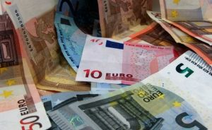 Finanzas personales: Raisin regala hasta 200 euros a los nuevos clientes que contraten un depósito | Autor del artículo: Finanzas.com