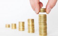 Coyuntura: Nuevas reglas de juego para la banca privada   Autor del artículo: Esther García López