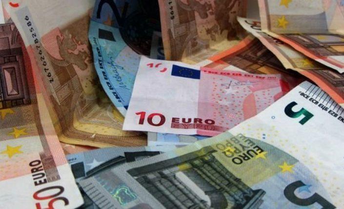 Finanzas personales: BlueOrange sube la rentabilidad de su depósito a un año | Autor del artículo: Finanzas.com