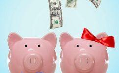 Coyuntura: ¿Cómo impulsar los planes de pensiones?   Autor del artículo: Esther García López