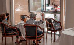 Jubilación: Jubilarse a los 64 años aún es posible | Autor del artículo: Esther García López