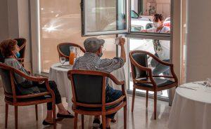 Jubilación: La nómina de las pensiones bate récords y ahonda el déficit de la Seguridad Social   Autor del artículo: Esther García López