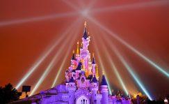 Estados Unidos: Cuánto tardará Disney en dar caza a Netflix   Autor del artículo: Finanzas.com