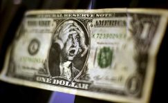 Mercados: Hacia dónde se dirige el dólar | Autor del artículo: Finanzas.com