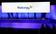 IBEX 35: Los mercados premian a Naturgy 24 horas después de la opa de IFM   Autor del artículo: Finanzas.com