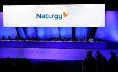 IBEX 35: Naturgy. Las acciones cierran en el precio fijado por IFM en la opa   Autor del artículo: Daniel Domínguez