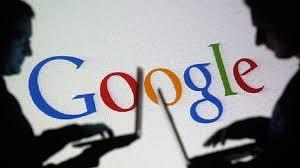Google: Alphabet marca máximos históricos y se queda en subida libre | Autor del artículo: Finanzas.com