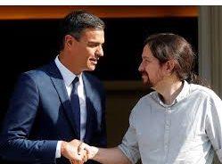 Reforma Fiscal: Cómo evitar que la inversión huya de España   Autor del artículo: Esther García López