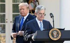 Guerra comercial: Tipos bajos, renta variable y diversificación marcarán las inversiones posCovid-19   Autor del artículo: Finanzas.com
