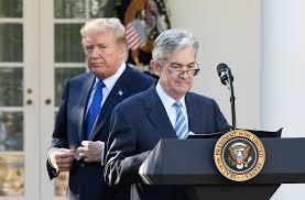 Divisas: El dólar cae a la espera de la decisión de la Fed   Autor del artículo: Finanzas.com