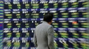 Yuan: Softbank lidera la sesión en Tokio tras la venta de Arm a Nvidia | Autor del artículo: Daniel Domínguez
