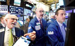 ESG: La euforia de los gestores por los activos ESG se suaviza en agosto | Autor del artículo: Carmen Fernández