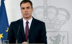 Los títulos de Naturgy escapan de las caídas que registran las eléctricas del IBEX 35 a causa de Sánchez al poner la comunidad financiera el foco en la opa de IFM