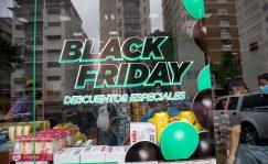 Bankia: La banca aprovecha el Black Friday para aumentar clientes y negocio | Autor del artículo: Cristina Casillas