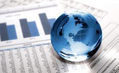 Coyuntura: Economía Circular: una necesidad actual   Autor del artículo: Raúl Poza Martín