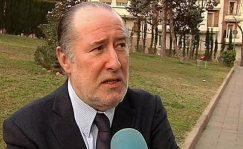 Coyuntura: José María Gay de Liébana: Algunos empresarios catalanes de pro ya se están marchando a Aragón | Autor del artículo: José Jiménez