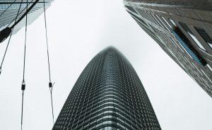Fondos: La inversión en capital humano: una nueva megatendencia | Autor del artículo: Finanzas.com