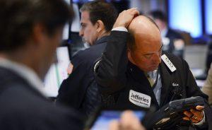 Foros: Los fondos de inversión nacionales pierden 15.000 millones de euros por la crisis | Autor del artículo: Cristina Casillas