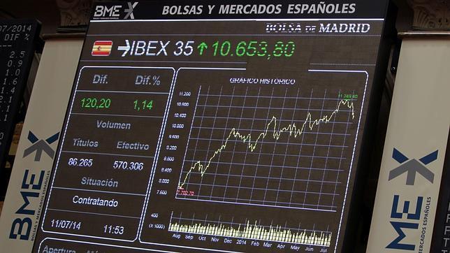 Fondos: El roboadvisor español Indexa Capital comienza a armar su salida a bolsa | Autor del artículo: Carmen Fernández