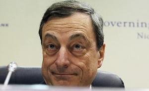 Draghi: Baile de sillas en el BCE y tres preguntas a las que dar respuesta   Autor del artículo: Cristina Casillas