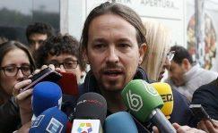Referéndum Cataluña: Incendio en Podemos, que desautoriza a los anticapitalistas por apoyar la independencia   Autor del artículo: Finanzas.com