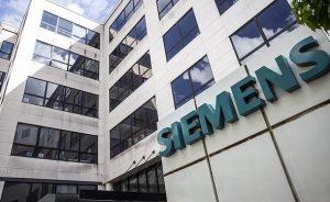 Empresas: Siemens avisa de un año duro tras desplomarse sus beneficios | Autor del artículo: José Jiménez