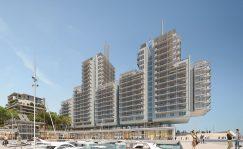 Inmobiliario: Las operaciones inmobiliarias se derrumban en las zonas turísticas | Autor del artículo: Cristina Casillas
