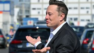 Elon Musk deprime al bitcoin tras prohibir a Tesla aceptar la moneda