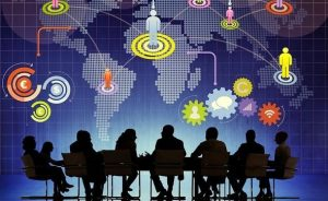 Hemeroteca: Octubre registra el mayor avance en la creación de empresas | Autor del artículo: Finanzas.com