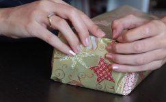 Finanzas personales: Un trabajo por Navidad   Autor del artículo: Finanzas.com