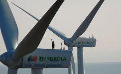 IBEX 35: Inversores y analistas obvian el discurso de Teresa Ribera contra Iberdrola   Autor del artículo: Cristina G. Bolinches