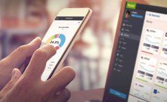 Finanzas personales: La tecnología, herramienta para impulsar el ahorro   Autor del artículo: Finanzas.com