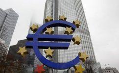 Guerra de divisas: Las divisas permanecen al margen del hundimiento del crudo | Autor del artículo: Raúl Poza Martín