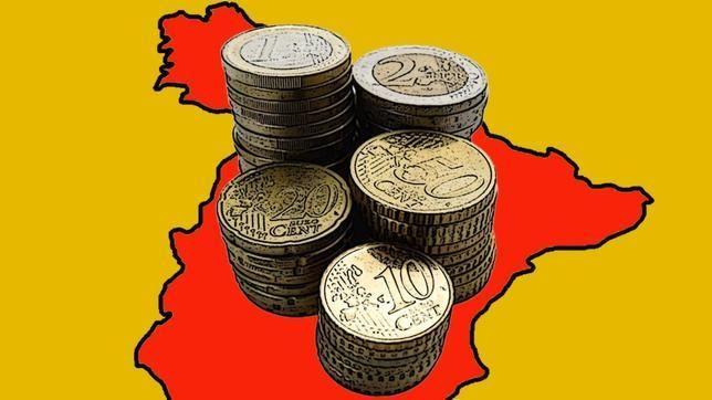 Finanzas personales: Los cambios fiscales de 2018 van a favor del contribuyente   Autor del artículo: Esther García López